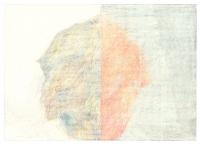 dessin - 25 x 35,5 cm -2015