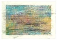 dessin - 25,5 x 17,5 cm -2015