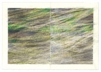dessin - 25,5 x 17,5 cm - 2015