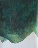 dessin- 100x130cm