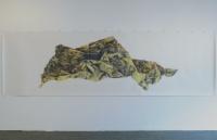 dessin - 400x150 cm