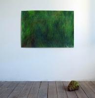 dessin - 50 x70 cm