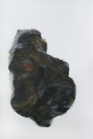 dessin - 56x38 cm
