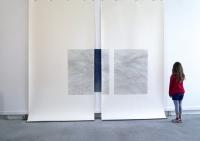 dessins -300x280 cm