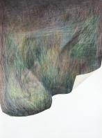 dessin - 100 x 140 cm - 2015